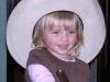 ali-cowgirl