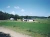 farm912